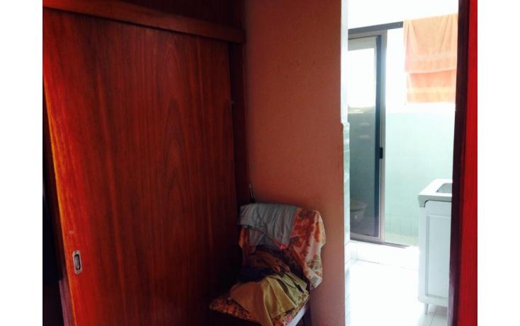 Foto de casa en venta en jantetelco, reforma, cuernavaca, morelos, 632645 no 24