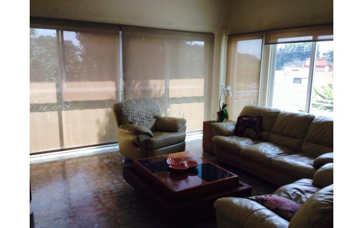 Foto de casa en venta en jantetelco, reforma, cuernavaca, morelos, 632645 no 27