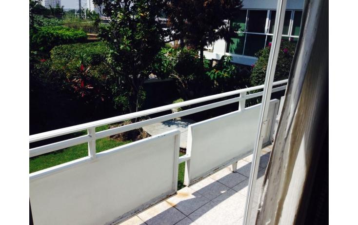 Foto de casa en venta en jantetelco, reforma, cuernavaca, morelos, 632645 no 29