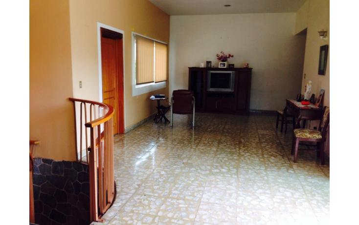 Foto de casa en venta en jantetelco, reforma, cuernavaca, morelos, 632645 no 30