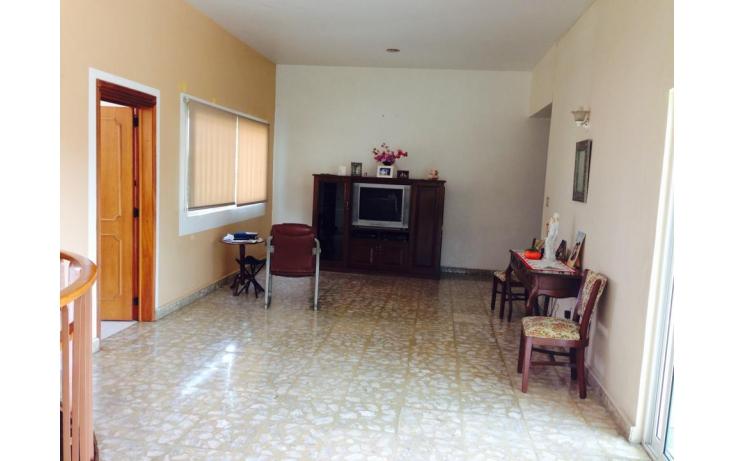 Foto de casa en venta en jantetelco, reforma, cuernavaca, morelos, 632645 no 31