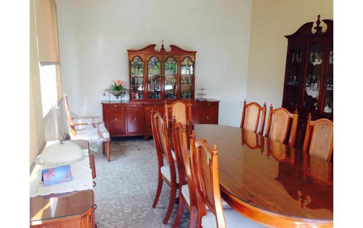 Foto de casa en venta en jantetelco, reforma, cuernavaca, morelos, 632645 no 33