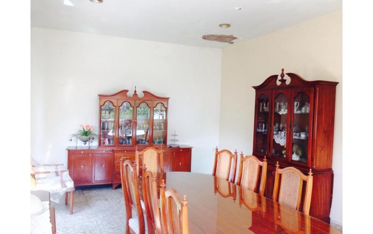 Foto de casa en venta en jantetelco, reforma, cuernavaca, morelos, 632645 no 34