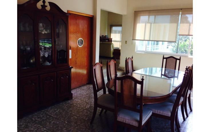 Foto de casa en venta en jantetelco, reforma, cuernavaca, morelos, 632645 no 35