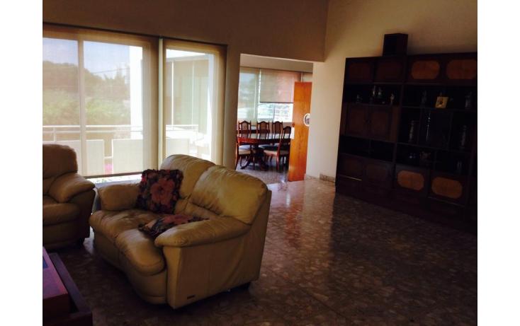 Foto de casa en venta en jantetelco, reforma, cuernavaca, morelos, 632645 no 36