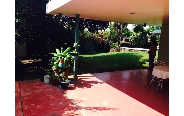 Foto de casa en venta en jantetelco, reforma, cuernavaca, morelos, 632645 no 37