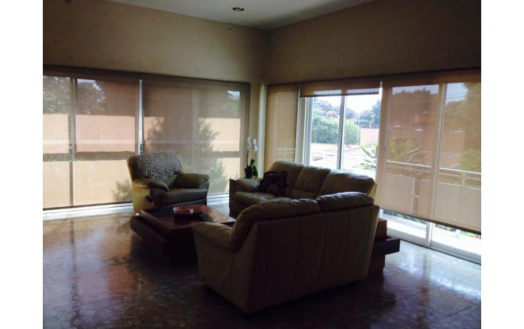 Foto de casa en venta en jantetelco, reforma, cuernavaca, morelos, 632645 no 38