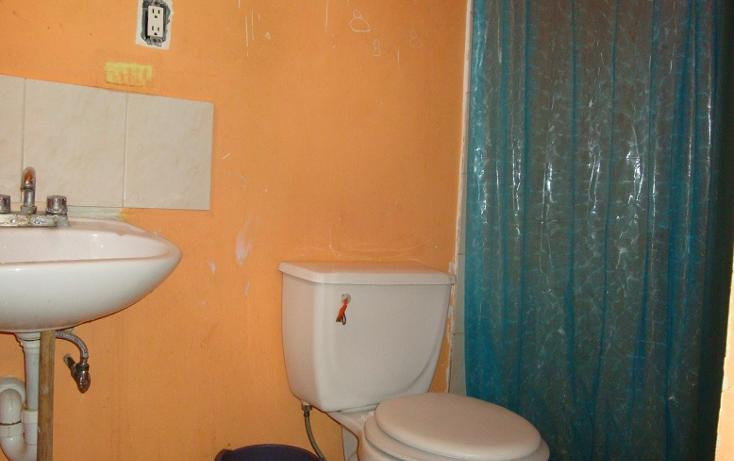 Foto de casa en venta en japon 587, las etnias, torreón, coahuila de zaragoza, 2646419 No. 02