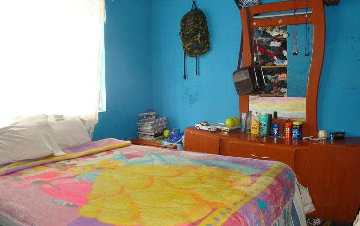 Foto de casa en venta en japon 587, las etnias, torreón, coahuila de zaragoza, 2646419 No. 03