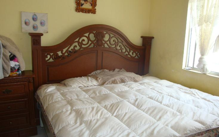 Foto de casa en venta en japon 587, las etnias, torreón, coahuila de zaragoza, 2646419 No. 08