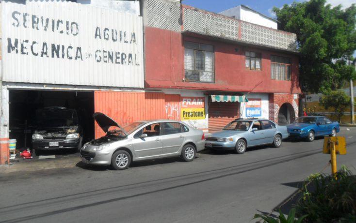 Foto de casa en venta en japon mza 41 lt 20 sn, jardines de cerro gordo, ecatepec de morelos, estado de méxico, 1718712 no 04