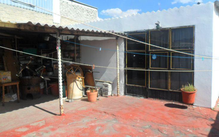 Foto de casa en venta en japon mza 41 lt 20 sn, jardines de cerro gordo, ecatepec de morelos, estado de méxico, 1718712 no 14