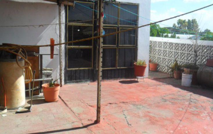 Foto de casa en venta en japon mza 41 lt 20 sn, jardines de cerro gordo, ecatepec de morelos, estado de méxico, 1718712 no 16