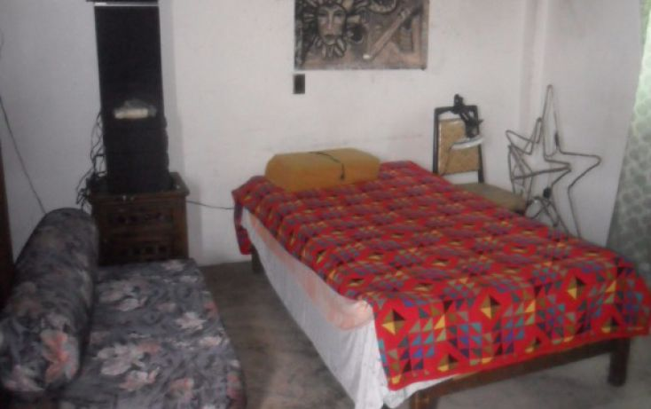 Foto de casa en venta en japon mza 41 lt 20 sn, jardines de cerro gordo, ecatepec de morelos, estado de méxico, 1718712 no 18
