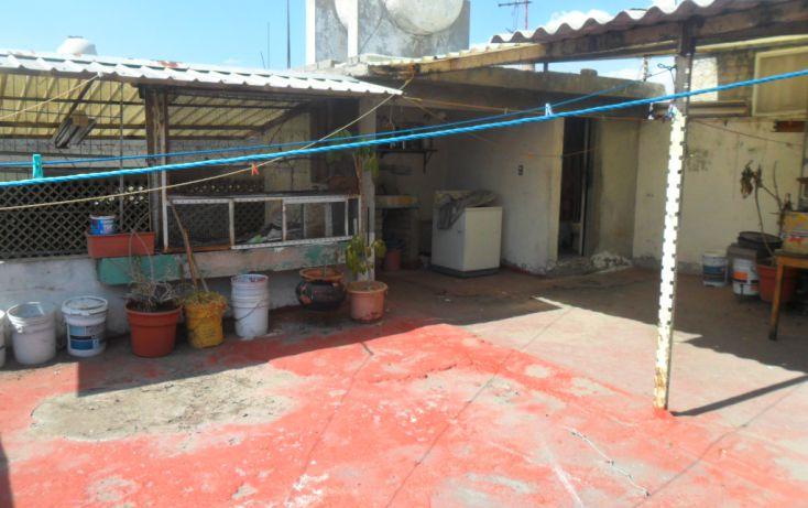 Foto de casa en venta en japon mza 41 lt 20 sn, jardines de cerro gordo, ecatepec de morelos, estado de méxico, 1718712 no 21