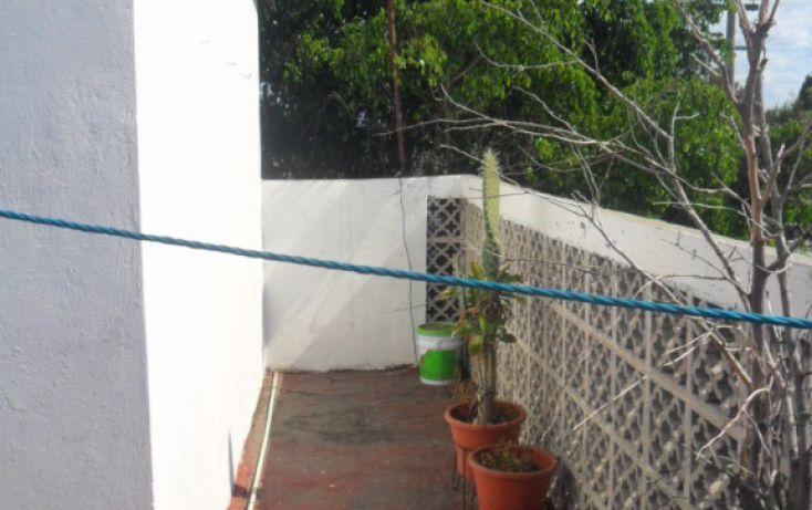 Foto de casa en venta en japon mza 41 lt 20 sn, jardines de cerro gordo, ecatepec de morelos, estado de méxico, 1718712 no 24