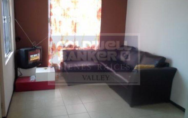 Foto de casa en venta en, jarachina del sur, reynosa, tamaulipas, 1838200 no 02