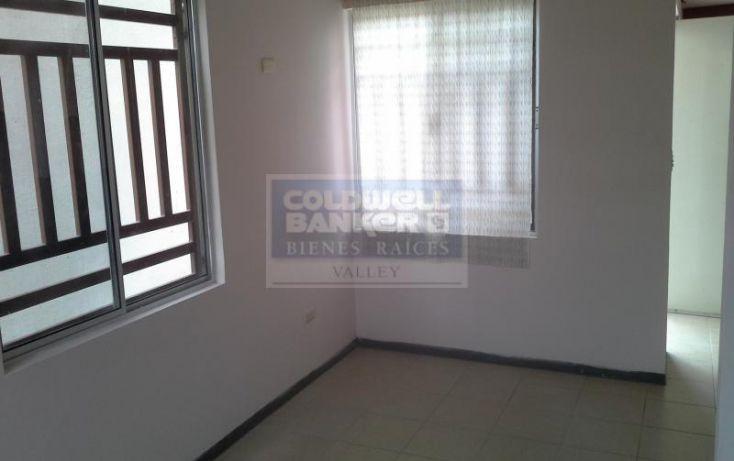 Foto de casa en venta en, jarachina del sur, reynosa, tamaulipas, 1838200 no 05