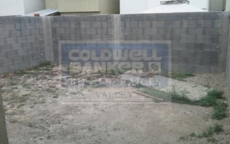 Foto de casa en venta en, jarachina del sur, reynosa, tamaulipas, 1838200 no 06