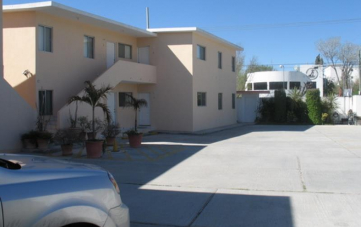Foto de departamento en renta en, jarachina del sur, reynosa, tamaulipas, 828489 no 01