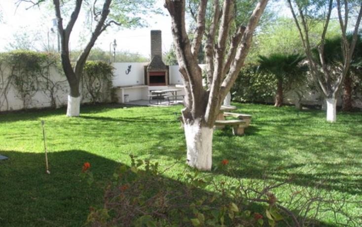 Foto de departamento en renta en  , jarachina del sur, reynosa, tamaulipas, 828489 No. 02