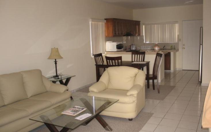 Foto de departamento en renta en  , jarachina del sur, reynosa, tamaulipas, 828489 No. 03