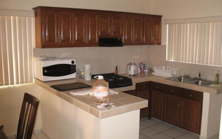 Foto de departamento en renta en  , jarachina del sur, reynosa, tamaulipas, 828489 No. 05