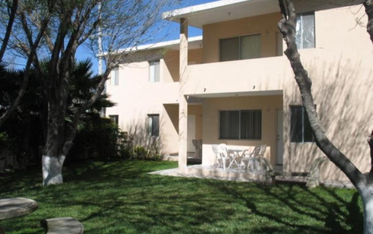 Foto de departamento en renta en  , jarachina del sur, reynosa, tamaulipas, 828489 No. 06