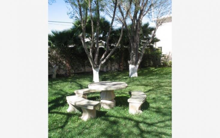 Foto de departamento en renta en, jarachina del sur, reynosa, tamaulipas, 828489 no 07