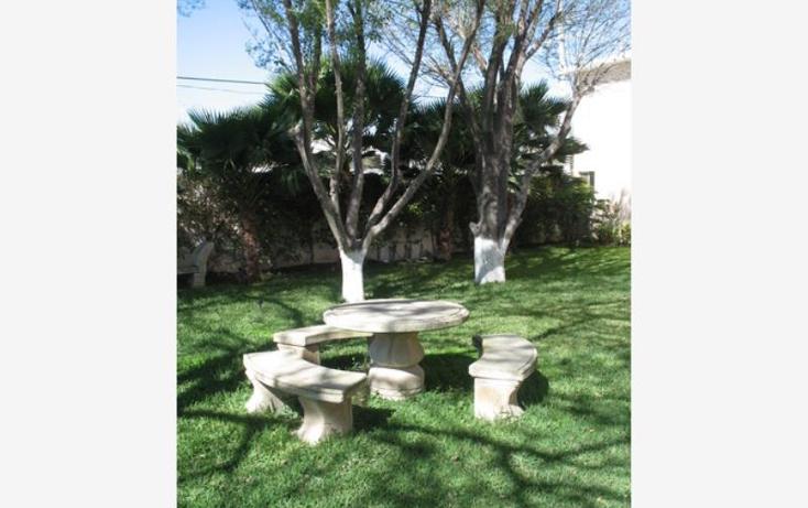 Foto de departamento en renta en  , jarachina del sur, reynosa, tamaulipas, 828489 No. 07