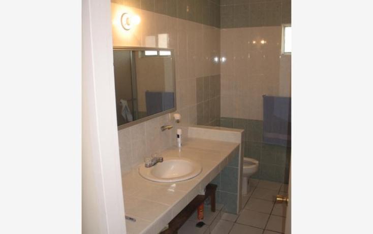 Foto de departamento en renta en  , jarachina del sur, reynosa, tamaulipas, 828489 No. 08
