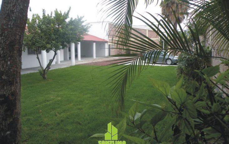Foto de casa en venta en jaral, colonia fraccionamiento el puente, celaya, guanajuato, 1401651 no 01