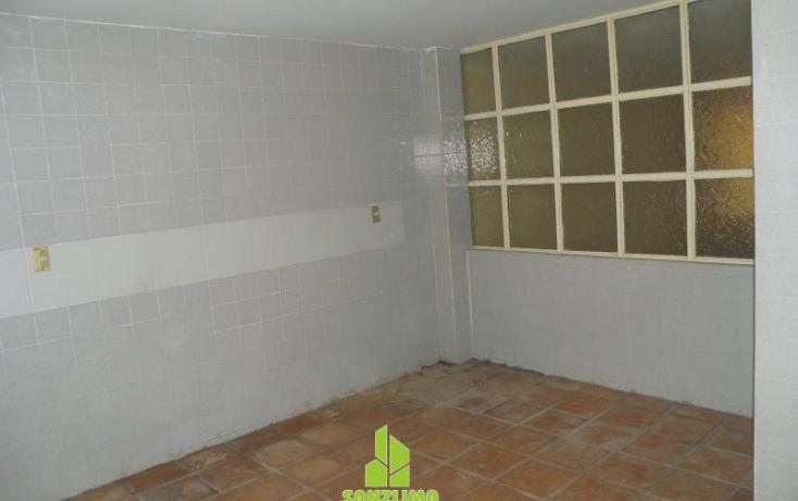 Foto de casa en venta en jaral, colonia fraccionamiento el puente, celaya, guanajuato, 1401651 no 06