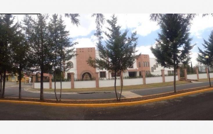 Foto de casa en venta en jaral del berrio, hacienda de valle escondido, atizapán de zaragoza, estado de méxico, 879511 no 01