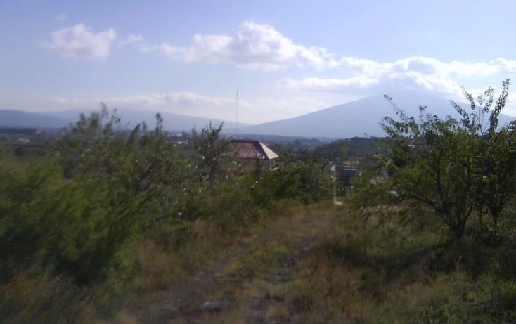 Foto de terreno habitacional en venta en  , jaral del progreso, jaral del progreso, guanajuato, 448322 No. 01