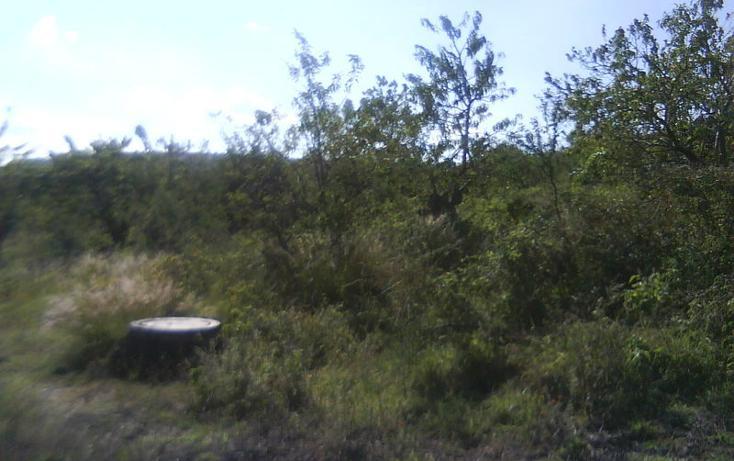 Foto de terreno habitacional en venta en  , jaral del progreso, jaral del progreso, guanajuato, 448322 No. 02