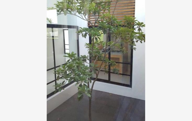 Foto de casa en venta en jarales coto e, la cima, zapopan, jalisco, 1985160 No. 04