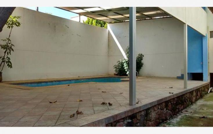 Foto de casa en venta en jaramillo 211, balcones del campestre, león, guanajuato, 1539312 no 02