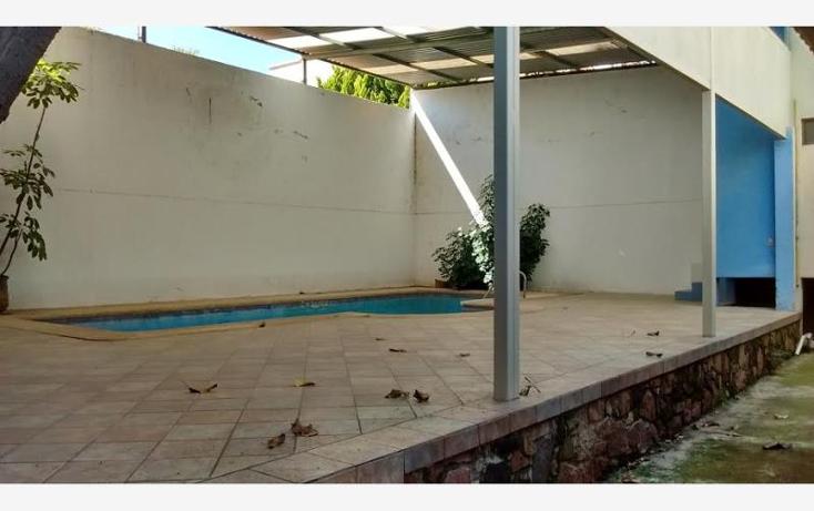 Foto de casa en venta en jaramillo 211, balcones del campestre, le?n, guanajuato, 1539312 No. 02