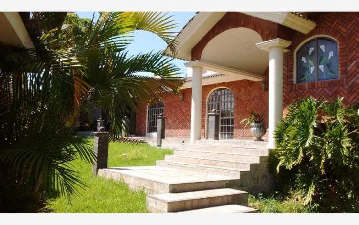Foto de casa en venta en jaramillo 211, balcones del campestre, león, guanajuato, 1539312 no 04