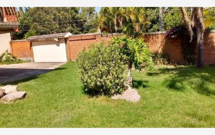 Foto de casa en venta en jaramillo 211, balcones del campestre, león, guanajuato, 1539312 no 06