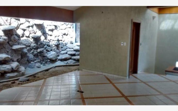 Foto de casa en venta en jaramillo 211, balcones del campestre, león, guanajuato, 1539312 no 10