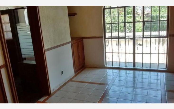 Foto de casa en venta en jaramillo 211, balcones del campestre, león, guanajuato, 1539312 no 12