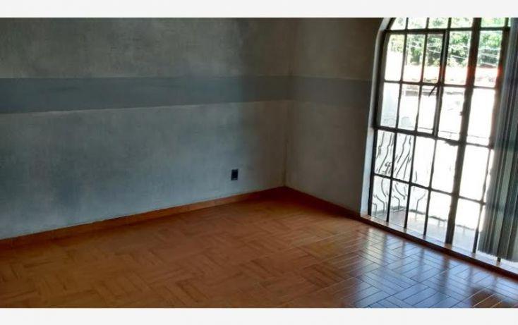Foto de casa en venta en jaramillo 211, balcones del campestre, león, guanajuato, 1539312 no 14