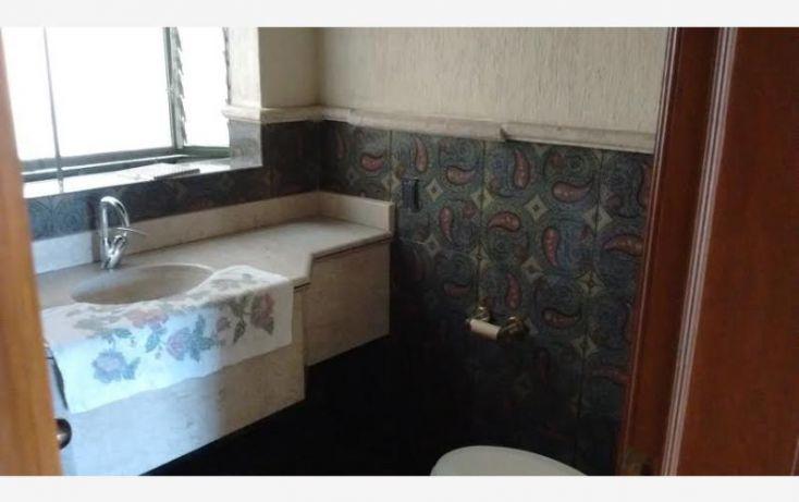 Foto de casa en venta en jaramillo 211, balcones del campestre, león, guanajuato, 1539312 no 15