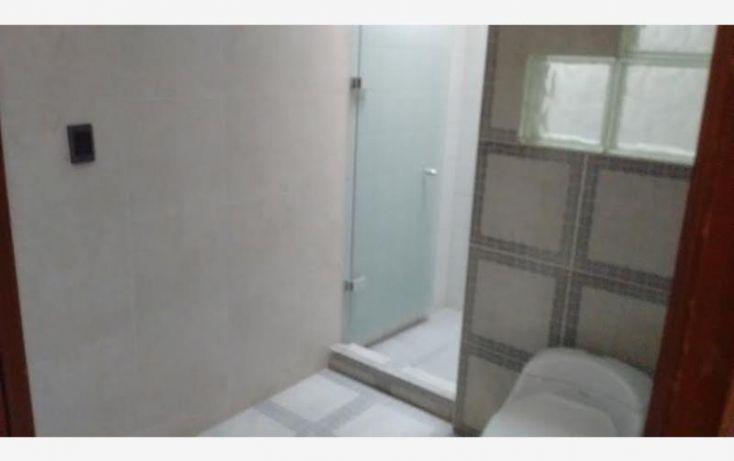 Foto de casa en venta en jaramillo 211, balcones del campestre, león, guanajuato, 1539312 no 16