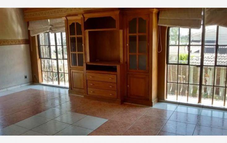 Foto de casa en venta en jaramillo 211, balcones del campestre, león, guanajuato, 1539312 no 18