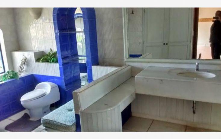 Foto de casa en venta en jaramillo 211, balcones del campestre, león, guanajuato, 1539312 no 19