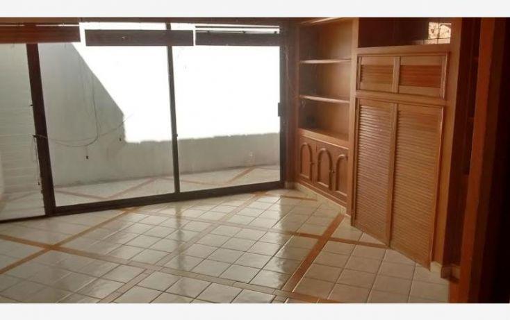 Foto de casa en venta en jaramillo 211, balcones del campestre, león, guanajuato, 1539312 no 20