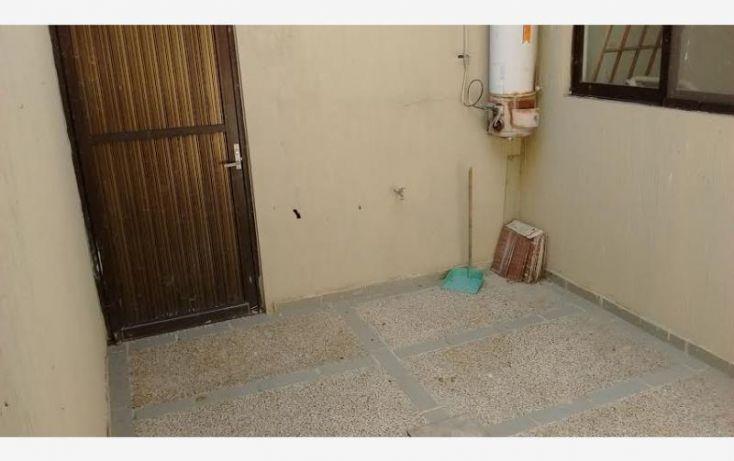 Foto de casa en venta en jaramillo 211, balcones del campestre, león, guanajuato, 1539312 no 22